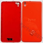 HTC Accudeksel Desire 816, Rood