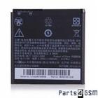 HTC Accu, BA-S800, 1650mAh, 35H00190-00M
