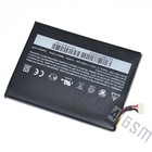 HTC Battery, BG41200, 4000mAh, 35H00163-01M [EOL]