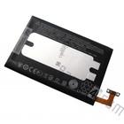 HTC Battery, B0P6B100, 2600mAh, 35H00214-00M
