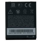 HTC Battery, BA-S540, 1230mAh, GGT-75832 [EOL]