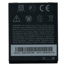 HTC Battery, BA-S540, 1230mAh, GGT-75832