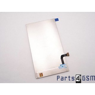 Huawei Ascend G610 LCD Display