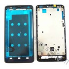 Huawei Front Cover Frame Ascend Y530, Zwart