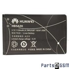 Huawei Battery, HB5A2, 1000mAh, GGT-30331