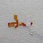 Huawei Power key flex-cable U8800 IDEOS X5 [EOL]