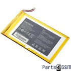 Huawei Accu, HB3G1H, 4000mAh, HB3G1H