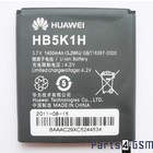 Huawei Akku, HB 5K1H, 1400mAh, GGT-40707