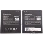 Lenovo Battery, BL198, 2250mAh, 25016