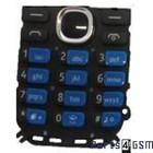 Nokia 112 Keyboard Blue 9793Q12