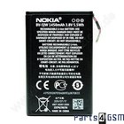Nokia Battery, BV-5JW, 1450mAh, 0670633