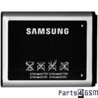 Samsung Akku, AB474350BU, 1200mAh, GH43-03172A