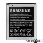 Samsung Battery, EB-L1L7LLU, 2100mAh, GH43-03778A [EOL]