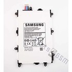 Samsung Battery, SP4073B3H, 4350mAh, GH43-04179A [EOL]
