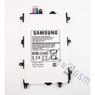 Samsung Battery, SP4073B3H, 4350mAh, GH43-04179A