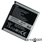 Samsung Accu, AB423643CU, 690mAh, GH43-03210A