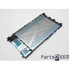 Sony Xperia SP C5303 Frame LCD Display 1268-3701