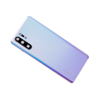 Huawei P30 Pro Dual Sim (VOG-L29) Accudeksel, Breathing Crystal, 02352PGM