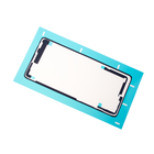 Huawei P30 (ELE-L29) Plak Sticker, Tape/Adhesive For Battery Cover Set, 51639163