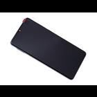 Huawei P30 Dual Sim (ELE-L29) Display, Breathing Crystal, Incl. Battery, 02352NLP