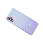 Huawei P30 Dual Sim (ELE-L29) Akkudeckel , Breathing Crystal, 02352NMP