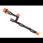 Huawei P30 (ELE-L29) Power + Volume key flex cable, 03025HDJ