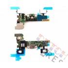 Samsung USB Ladebuchse Board A300F Galaxy A3, GH96-08002A