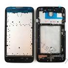 LG  Front Cover Frame D320 L70, Black, ACQ87271501