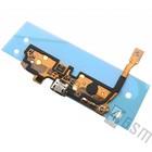 LG USB Flex D405 L90, EBR78406101