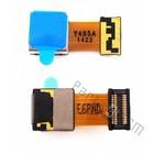 LG Camera Back D722 G3 S, EBP62101701, 8 Mpix