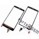 LG Touchscreen Display D722 G3 S, Wit, EBD61885502 [EOL]