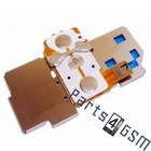 LG Power + Volume key flex-cable G2 D802, EBR78004302 [EOL]