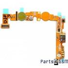 LG USB Flex E455-Optimus-L5 II Dual, EBR76318701 [EOL]