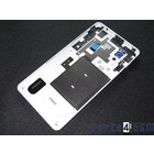 LG Optimus G E975 Batterijdeksel Wit eaa62946606 [EOL]