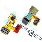 LG Proximity sensor (licht- en nabijheidssensor) P875-Optimus-F5, EBR75329202 [EOL]