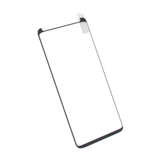 Tempered Glass Geschikt voor de Samsung G965F Galaxy S9+