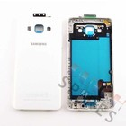 Samsung Back Cover A500F Galaxy A5, Weiß, GH96-08241A