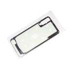 Samsung A505F/DS Galaxy A50 Plak Sticker, Waterproof Tape/Adhesive For Battery Cover, GH02-17927A