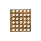 Samsung G973F Galaxy S10 IC SMD, Ic For Audio, 1201-004178