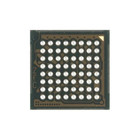 Samsung G973F Galaxy S10 IC SMD, Ic For NFC, 1205-005871