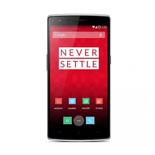 A0001 OnePlus 1