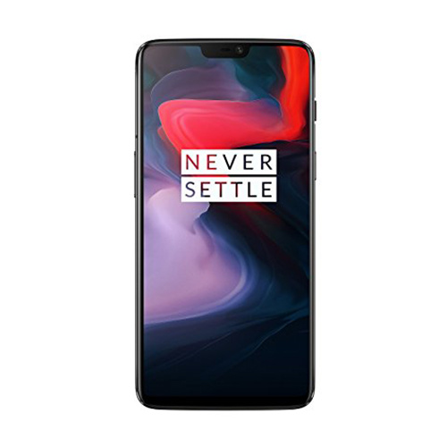 A6003 OnePlus 6