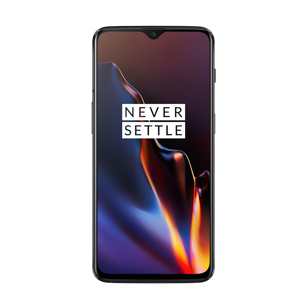 A6013 OnePlus 6T