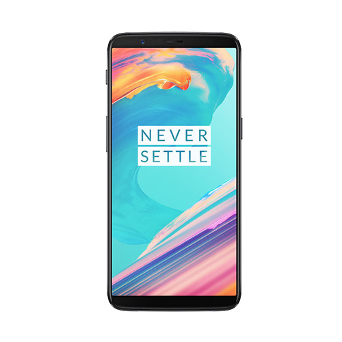 A5010 OnePlus 5T
