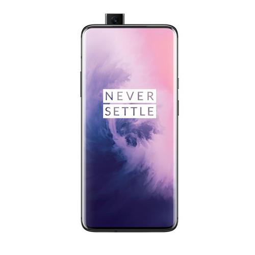 GM1913 OnePlus 7 Pro