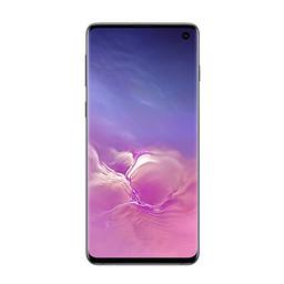 Samsung Galaxy S10 Onderdelen
