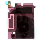 Samsung G973F Galaxy S10 NFC Antennen , GH42-06216A
