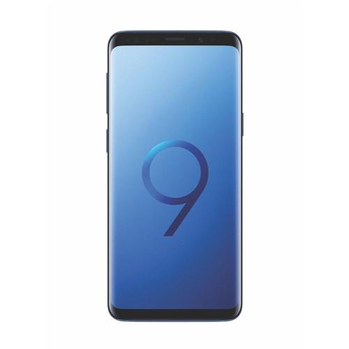 G965F Galaxy S9+