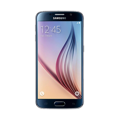 G920F Galaxy S6