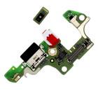 Huawei Nova 2 (PIC-L29) USB Ladebuchse Board, Type-C, 02351LRJ;02351MQC;02351LRG